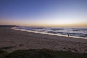 Jeffry's bay Zuid Afrika