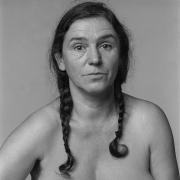 Brigitte Kuhlewind Brennenstuhl La Faije St.Orse 26.06.01 11.30