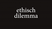 Ethisch Dilemma. NVSH