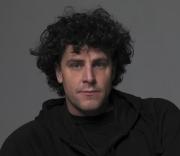Max Douw, schrijver van liederen en componist