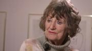 Hedy d'Ancona in gesprek met Yvonne van Santen